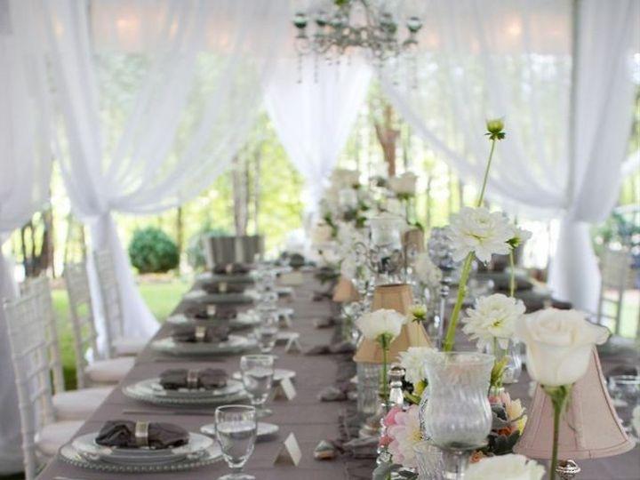 Tmx 1534967770 B88d14cafec8c8d8 1534967769 557b00d3645da443 1534967768109 2 PCP Wedding Photo  Portland, OR wedding rental