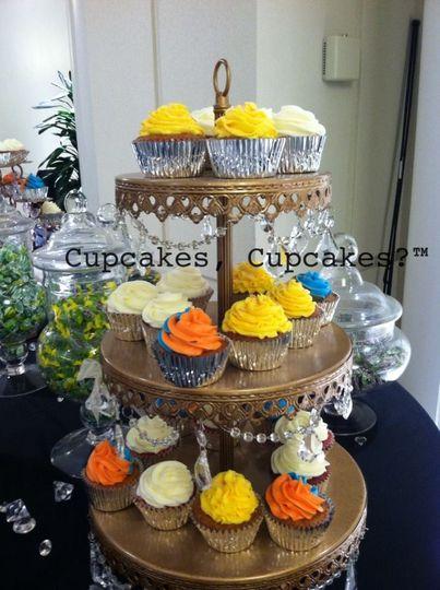 cupcakes cupcake 15