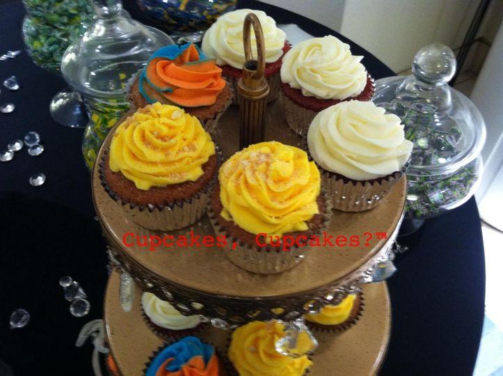 cupcakes cupcake 14