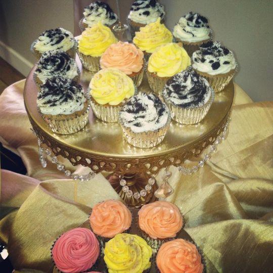 cupcakes cupcake 11