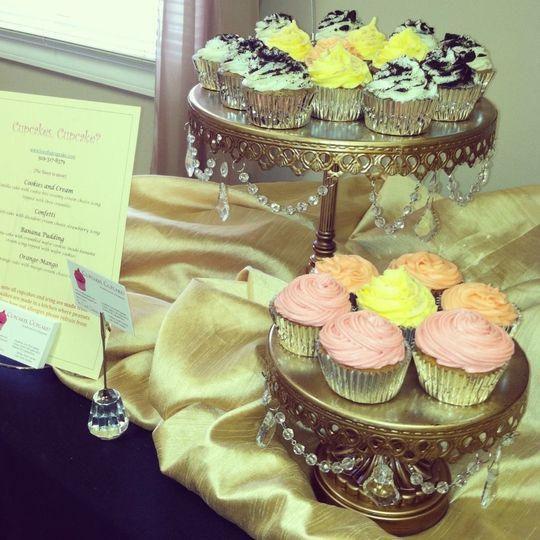 cupcakes cupcake 10