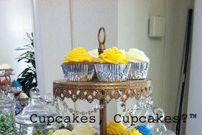 Cupcakes, Cupcake?