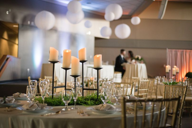 events at the summit wedding web 27 51 1031973 1563396504