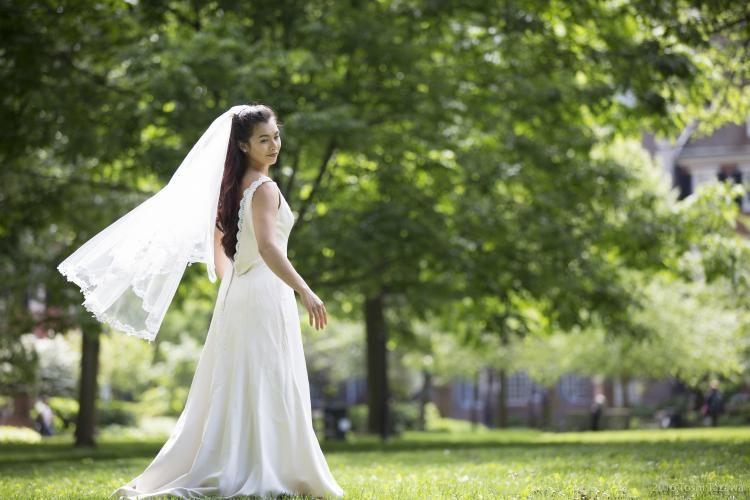 toshi tazawa photography san francisco bay area weddings engagements 11 51 941973