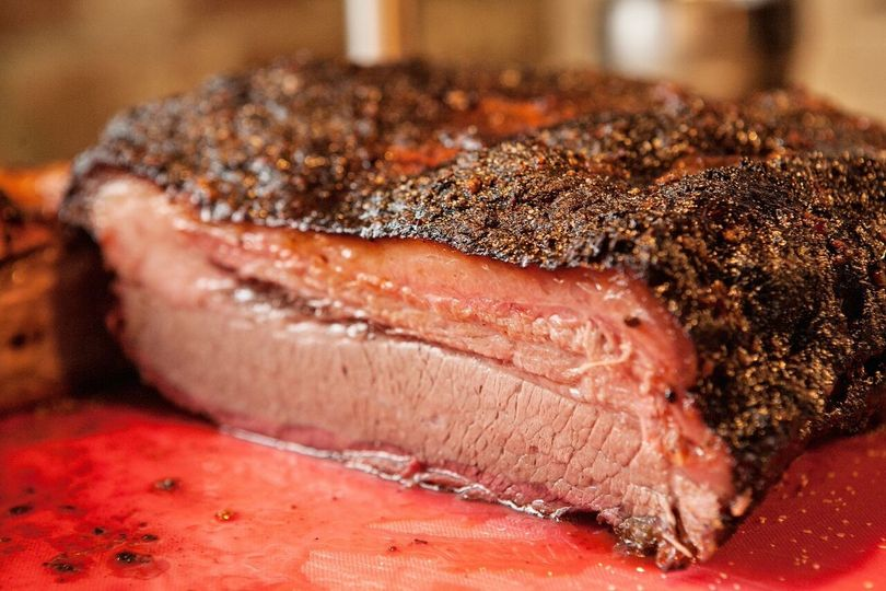 beef stamford 2