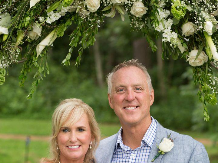 Tmx 089a8929 51 981973 Weaverville, NC wedding venue