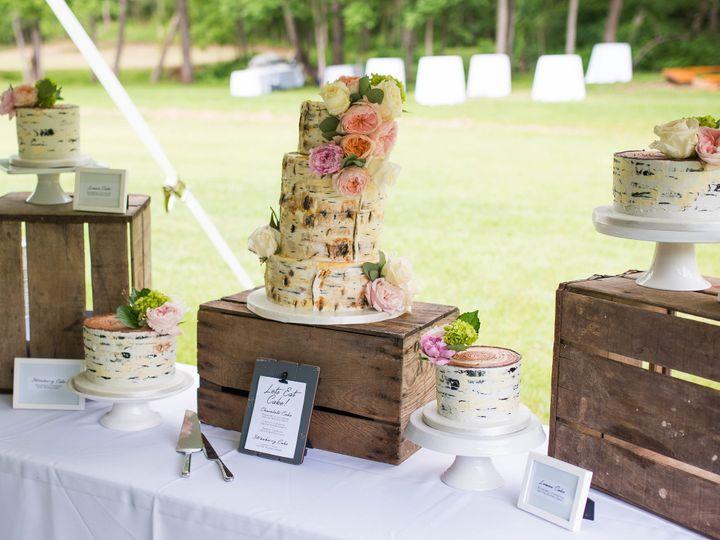 Tmx 1501595076548 Dsc0907 Weaverville, NC wedding venue