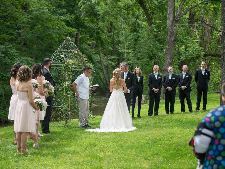 Tmx 1501595869314 Dsc1002 Weaverville, NC wedding venue