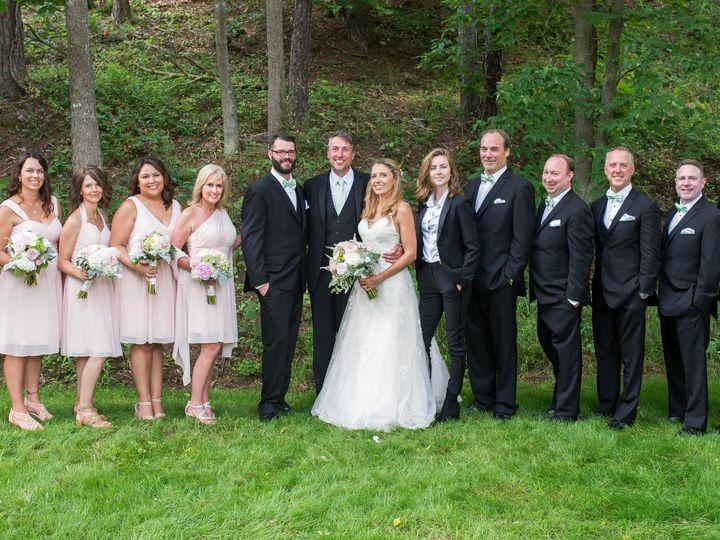 Tmx 1501595977983 Dsc1350 Weaverville, NC wedding venue