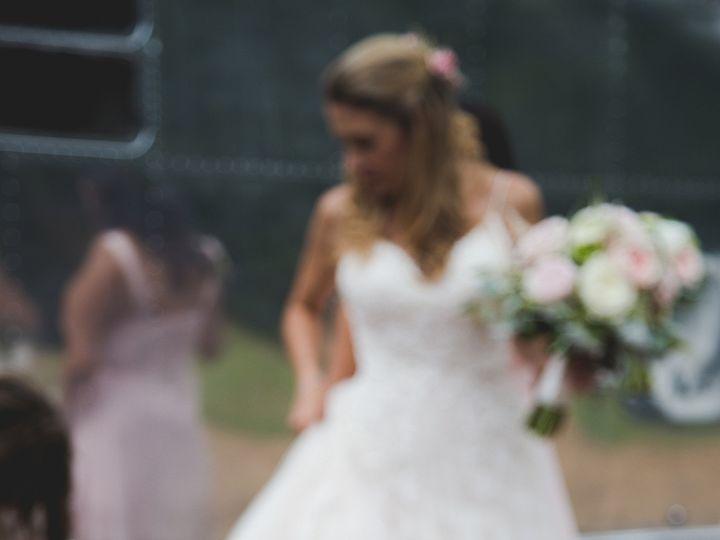 Tmx 1501598325280 Wed Wire 3 Weaverville, NC wedding venue
