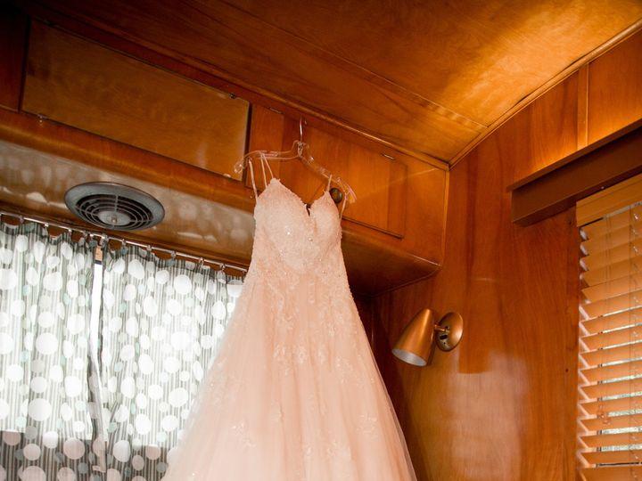 Tmx 1501599402360 Wed Wire 4 Weaverville, NC wedding venue