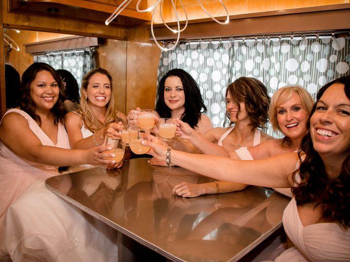 Tmx 1501599444017 Wed Wire 6 Weaverville, NC wedding venue