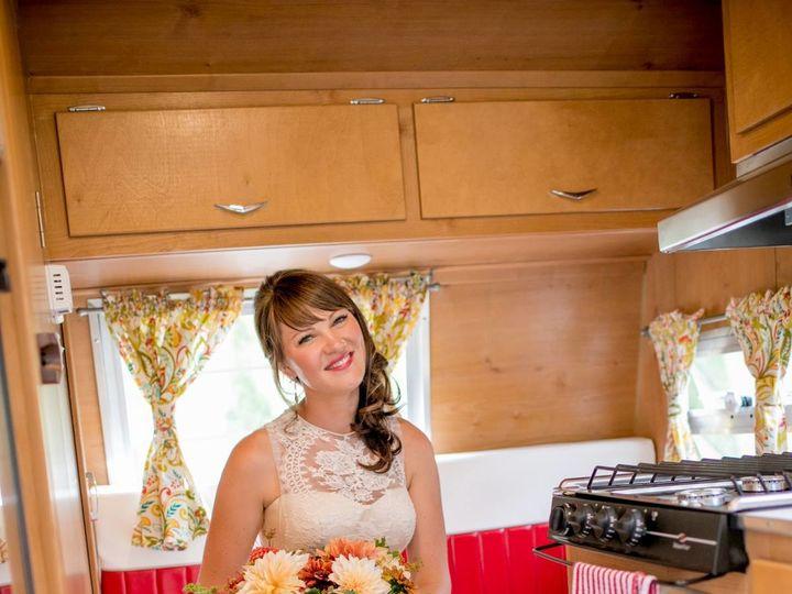 Tmx 1505833539941 21543877943778515773184449614546161605369o Weaverville, NC wedding venue