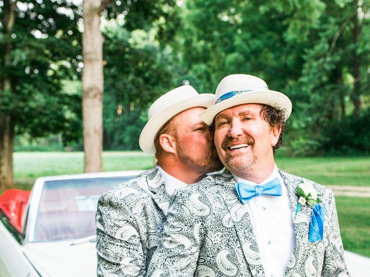 Tmx 1535670756 19721fe16ac40acf 1535670754 F1983905737b81f1 1535670751171 2 Steve Gerald PREVI Weaverville, NC wedding venue