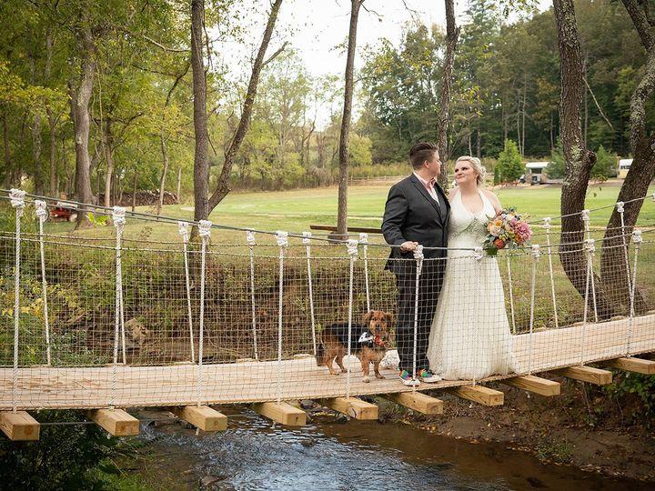Tmx 303a1155 Websize 51 981973 1573573971 Weaverville, NC wedding venue