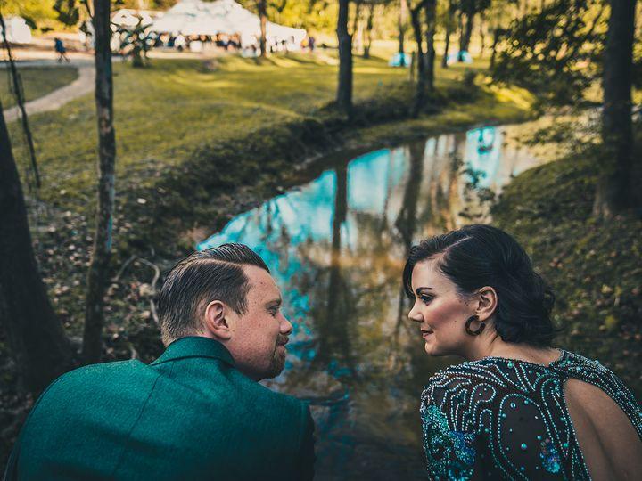 Tmx A7r05607 51 981973 Weaverville, NC wedding venue