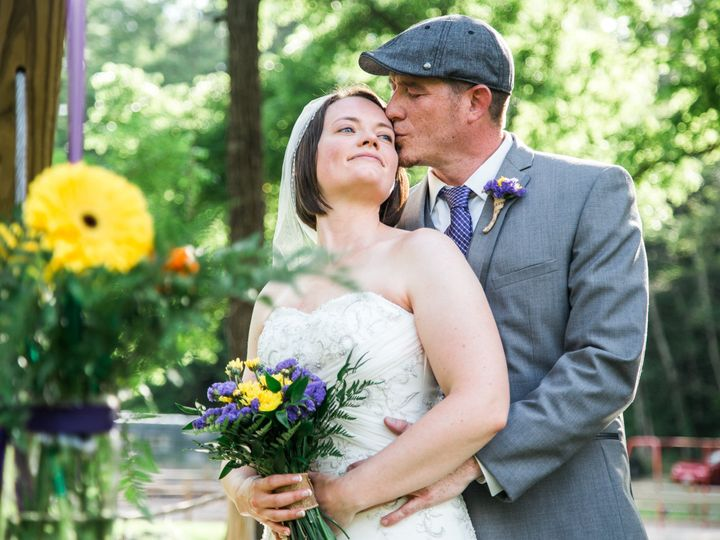 Tmx Ac 2 51 981973 Weaverville, NC wedding venue