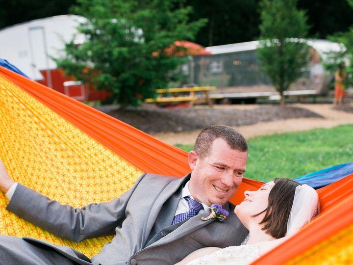Tmx Ac 4 51 981973 Weaverville, NC wedding venue