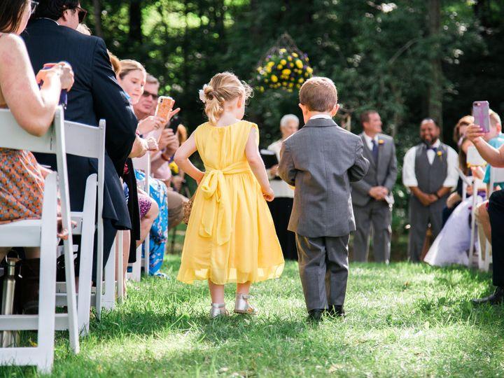 Tmx Ac 5 51 981973 Weaverville, NC wedding venue