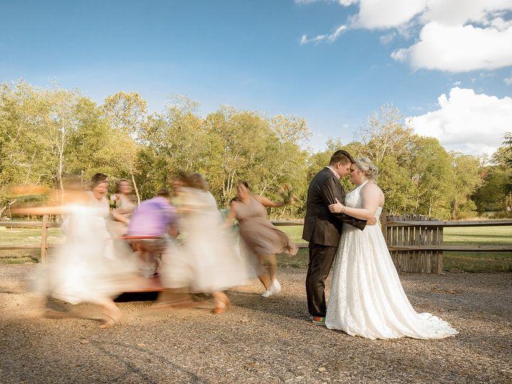 Tmx B29a6944 Websize 51 981973 1573573982 Weaverville, NC wedding venue