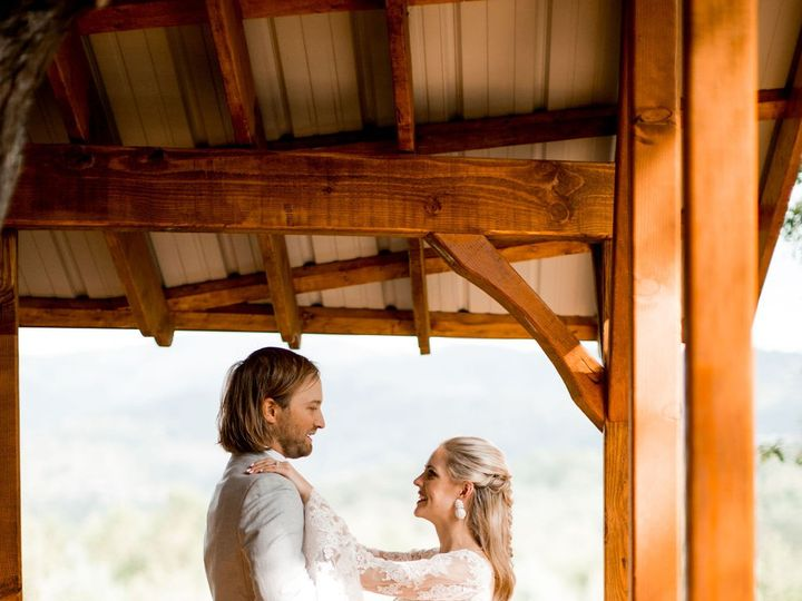 Tmx Brownwallace 221 51 981973 1573574303 Weaverville, NC wedding venue