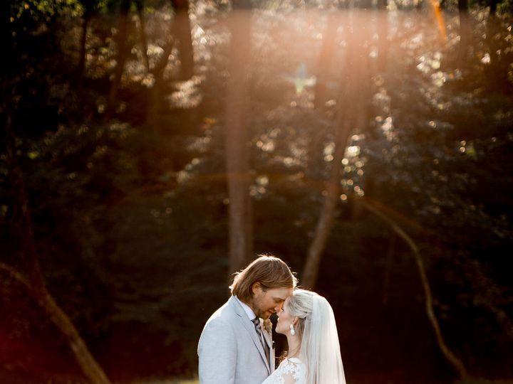Tmx Brownwallace 752 51 981973 1573574409 Weaverville, NC wedding venue
