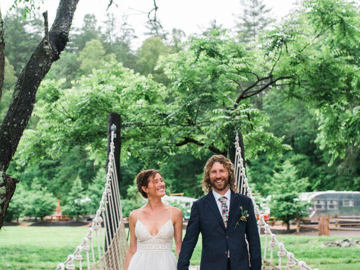 Tmx Cristynkurt Portraits 182 51 981973 1573573912 Weaverville, NC wedding venue