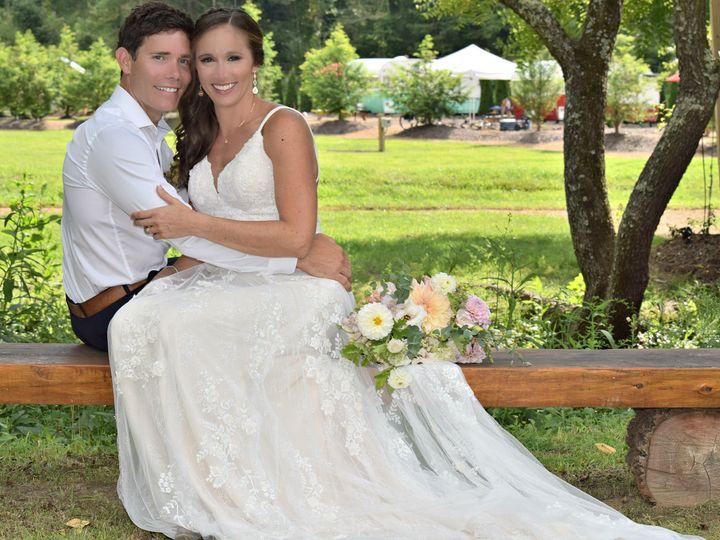 Tmx Csc 0775 51 981973 Weaverville, NC wedding venue