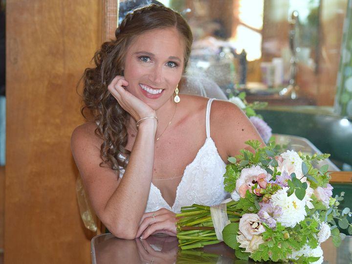 Tmx Dsc 0195 51 981973 Weaverville, NC wedding venue