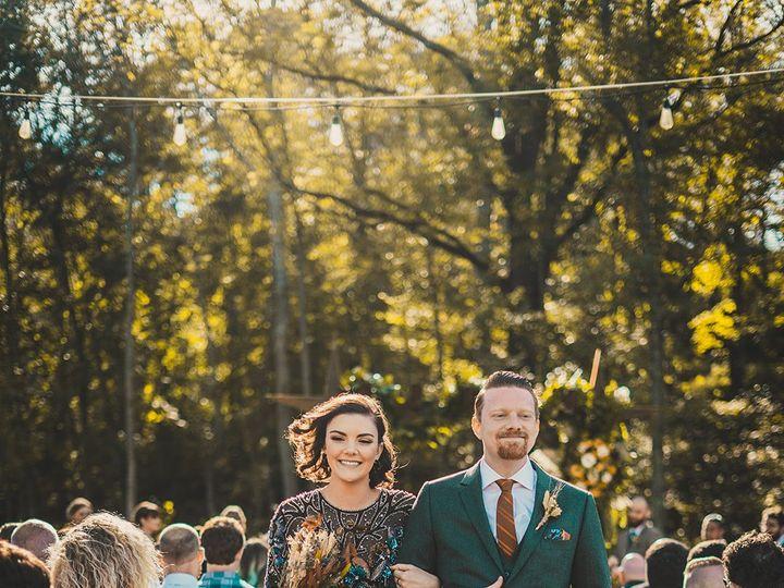 Tmx Dsc08899 51 981973 Weaverville, NC wedding venue