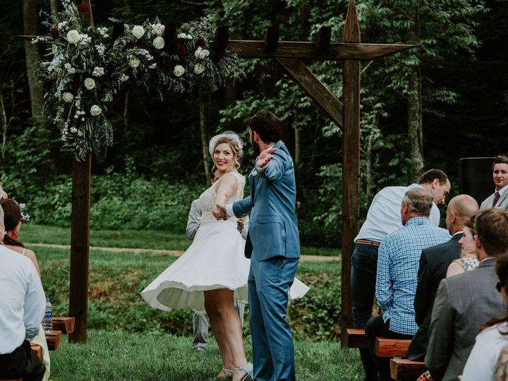 Tmx Folkwayfarer 19 51 981973 1563113877 Weaverville, NC wedding venue