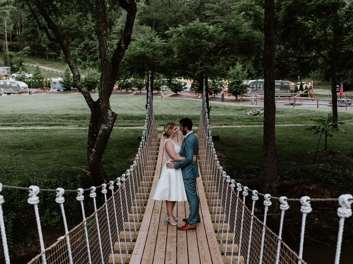 Tmx Folkwayfarer 28 51 981973 1563113890 Weaverville, NC wedding venue