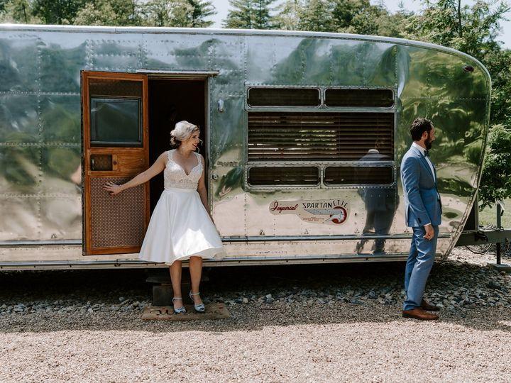 Tmx Folkwayfarer 4 51 981973 1563113850 Weaverville, NC wedding venue
