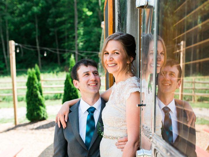 Tmx Juliannejake Portraits 121 51 981973 Weaverville, NC wedding venue