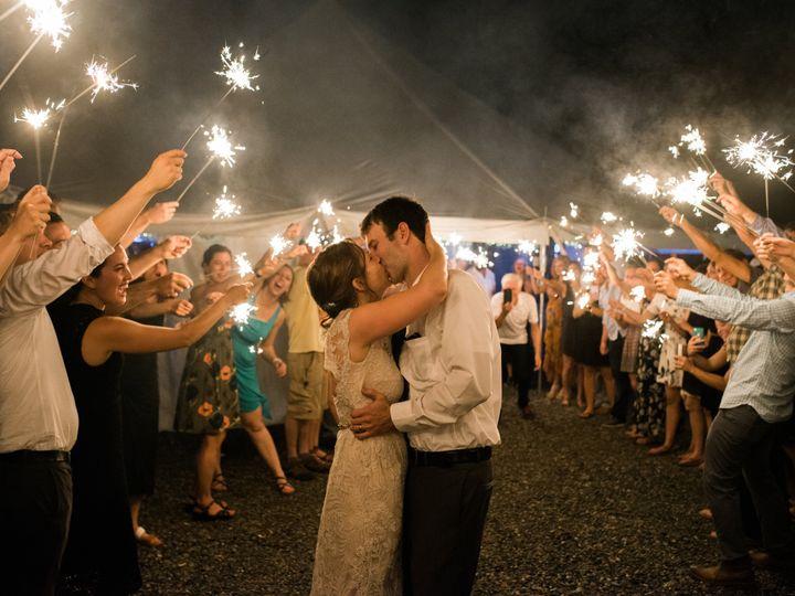 Tmx Juliannejake Reception 532 51 981973 Weaverville, NC wedding venue