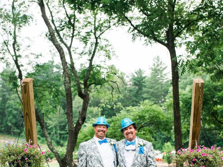 Tmx Stevegerald Portraits60 51 981973 Weaverville, NC wedding venue
