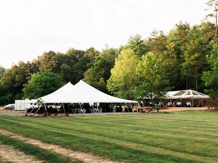 Tmx Stevegerald Reception133 51 981973 Weaverville, NC wedding venue