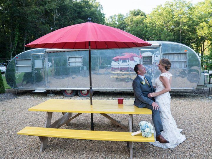 Tmx T30 315803 51 981973 Weaverville, NC wedding venue
