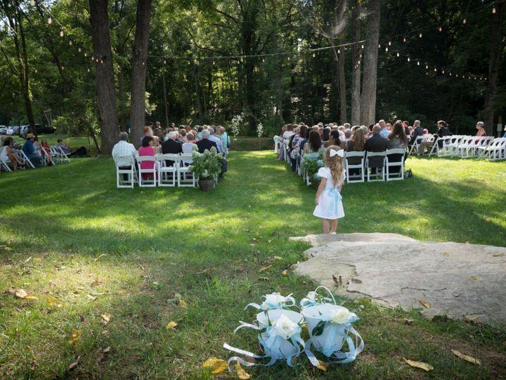 Tmx T30 315805 51 981973 Weaverville, NC wedding venue