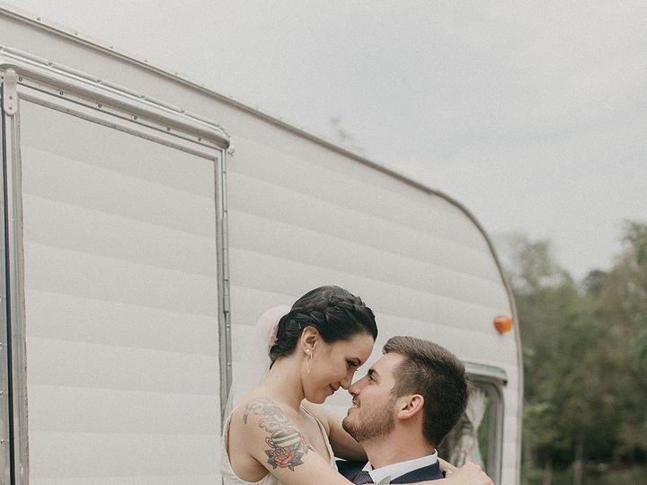 Tmx Valeriespencer Wentzekphoto 181 51 981973 1573574035 Weaverville, NC wedding venue