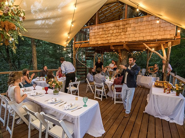 Tmx Ww Pic 2 51 981973 160233592524885 Weaverville, NC wedding venue