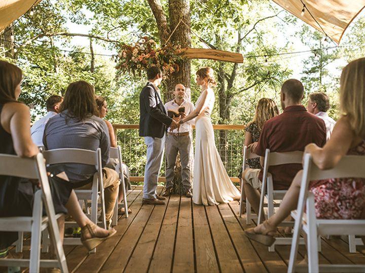 Tmx Ww Pic 51 981973 160233593866951 Weaverville, NC wedding venue