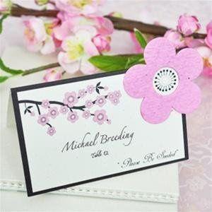 Tmx 1241645539038 EB21102T Union wedding favor
