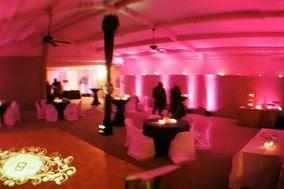 Cypress Event Center