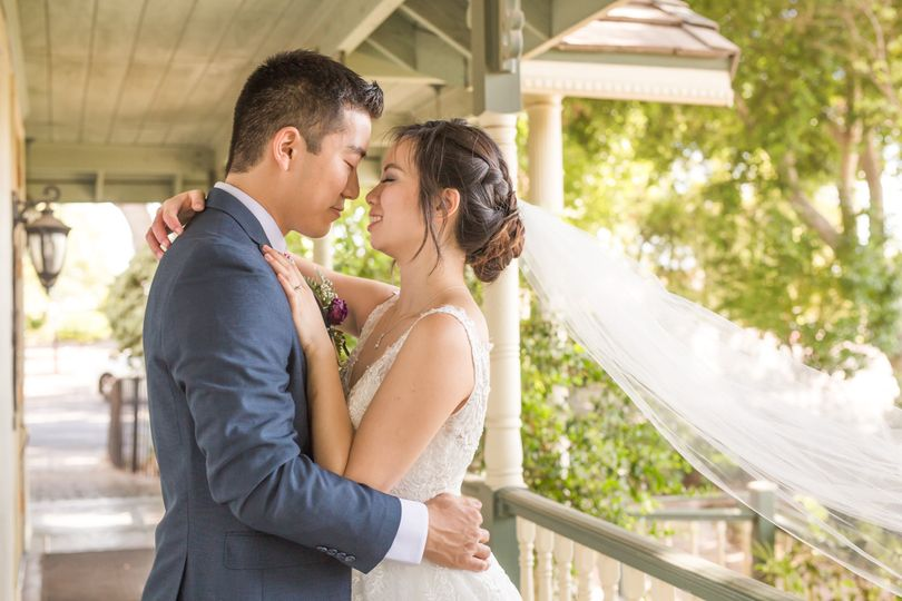 a write house wedding 52 of 54 51 1032973