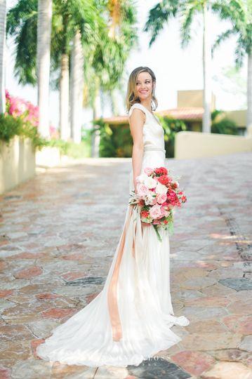 avery kyle huatulco wedding shannon skloss photogr