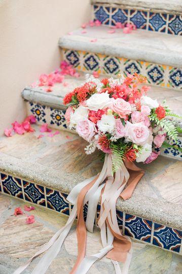 avery kyle huatulco wedding 5