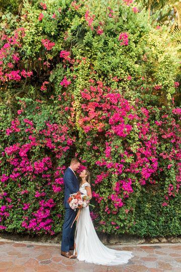 avery kyle huatulco wedding 8