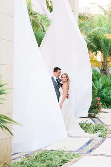 ethny eric wedding 1 6