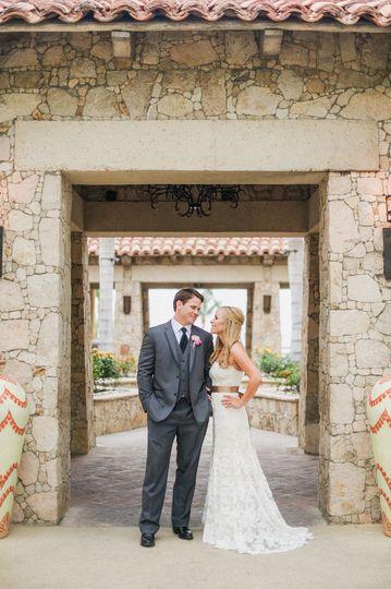 ethny eric wedding 1 9